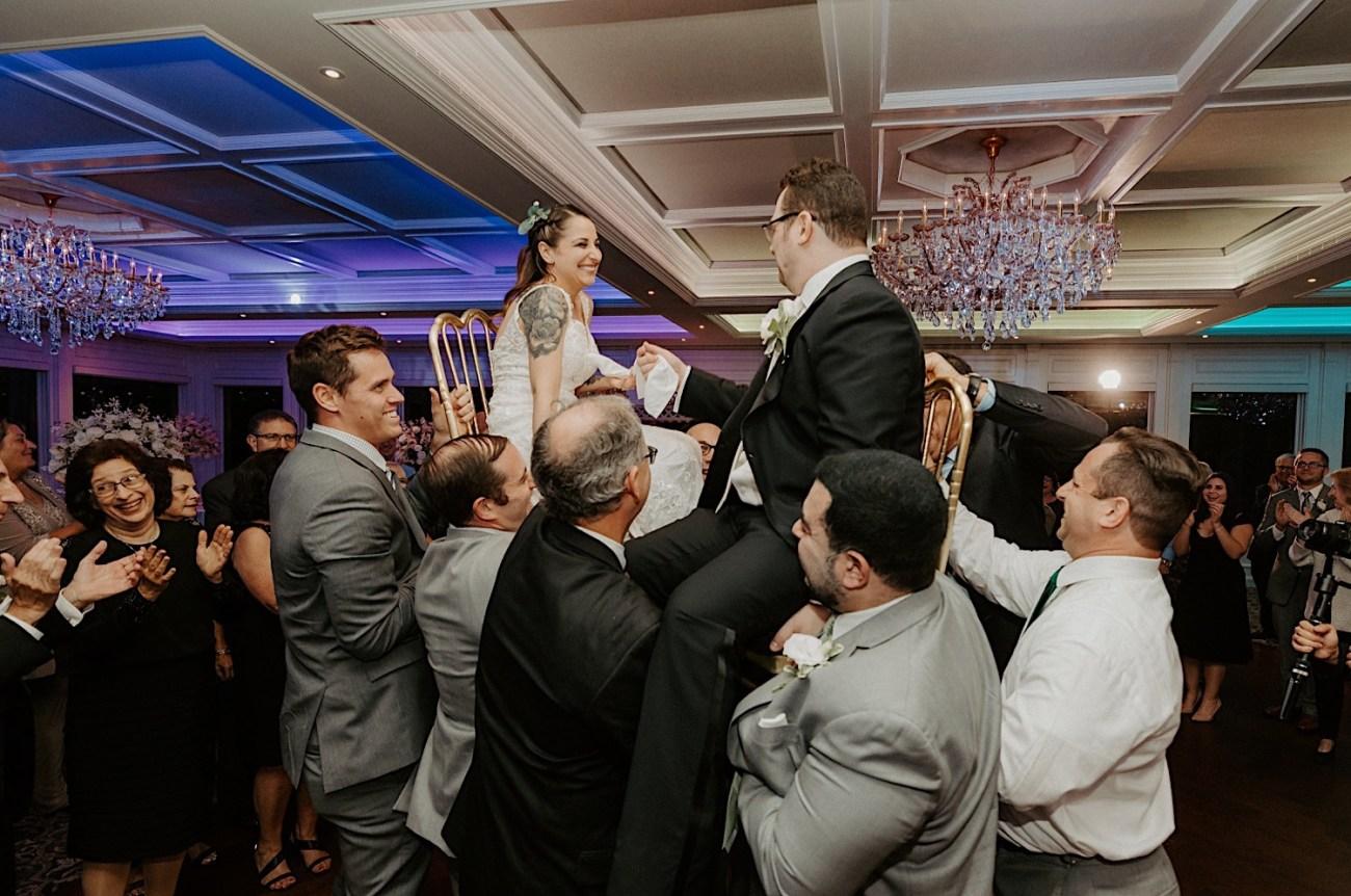 The Mill Lakeside Manor Wedding New Jersey Wedding Photographer NY Wedding Photographer Asbury Park Wedding74