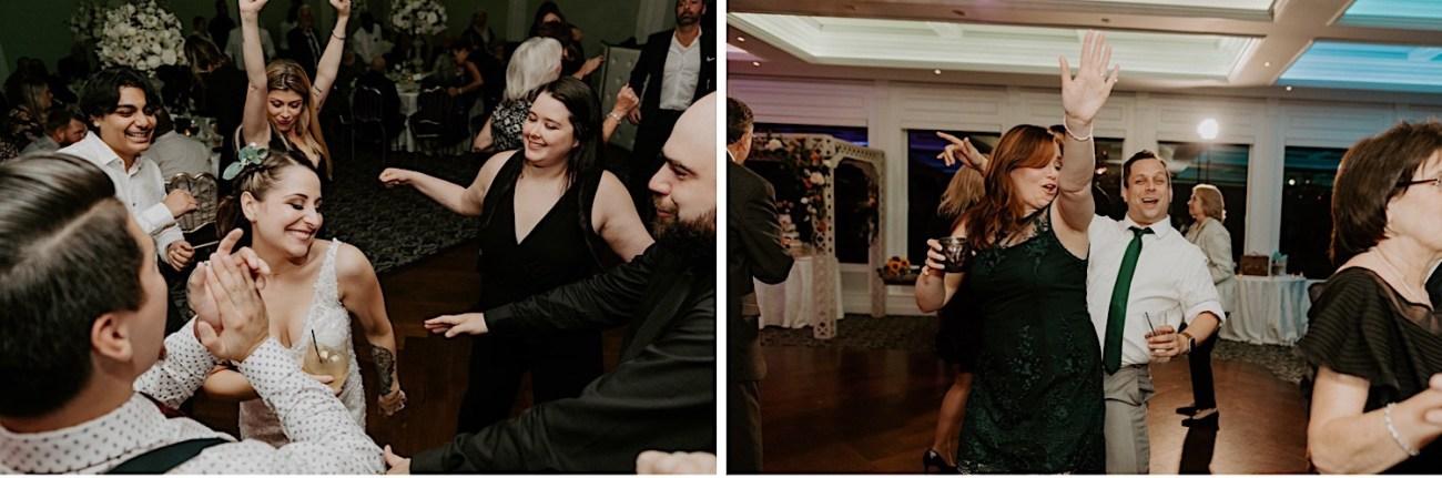 The Mill Lakeside Manor Wedding New Jersey Wedding Photographer NY Wedding Photographer Asbury Park Wedding76
