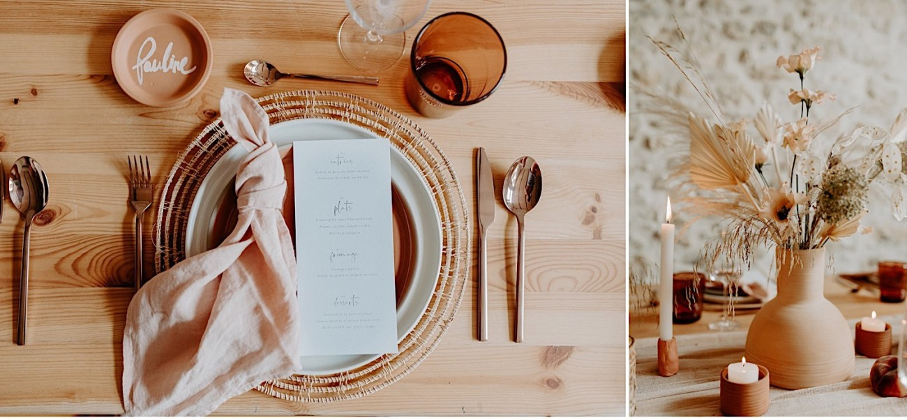 034 Terre Ugo Wedding Provence Wedding Destination Wedding France Provence Wedding Photographer Lavender Field Wedding Photos