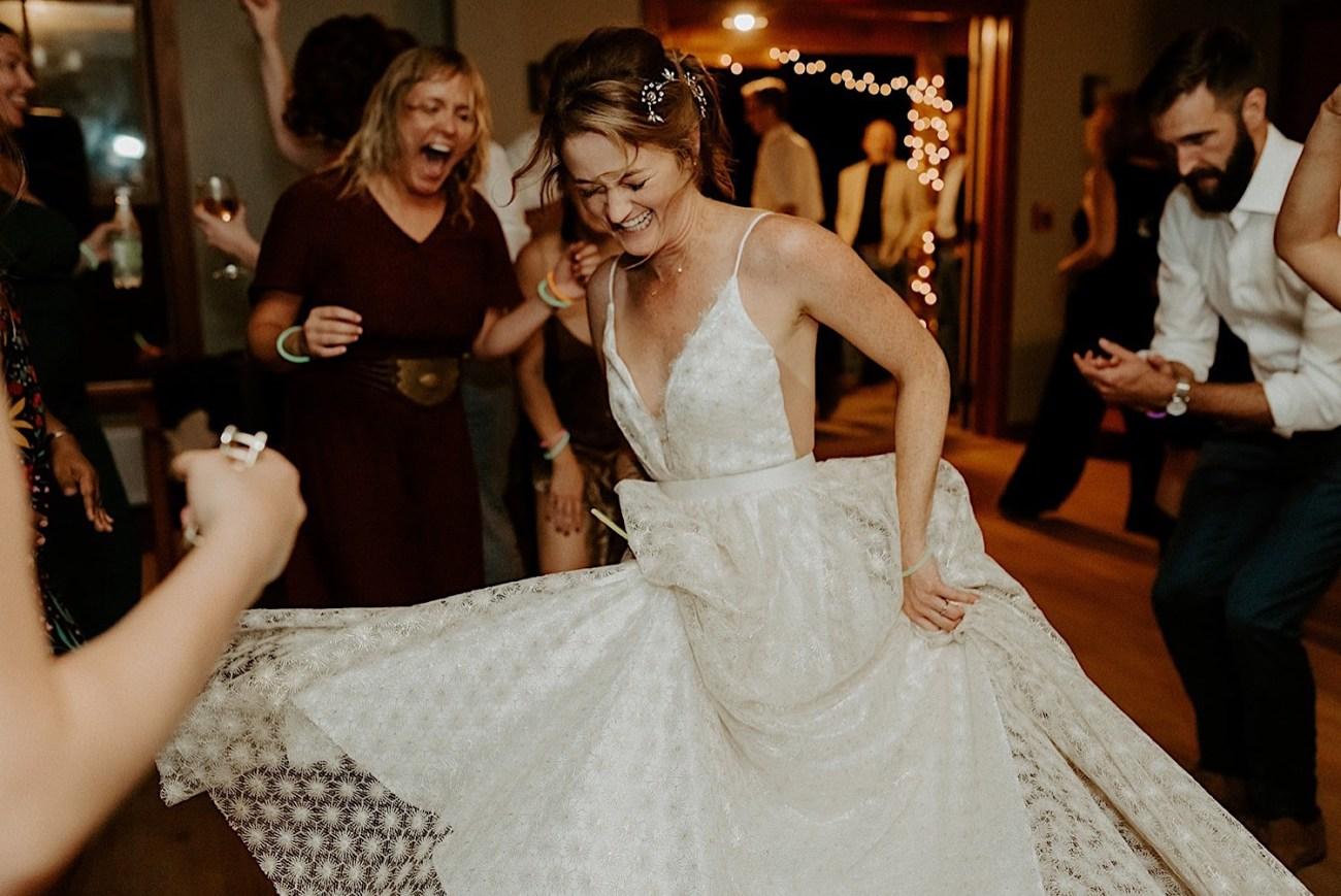036 Lakeside Wedding Outdoor Wedding Boho Inspiration Wedding Destination Wedding Maine Wedding Connecticut Wedding Photographer Boston Wedding Photographer