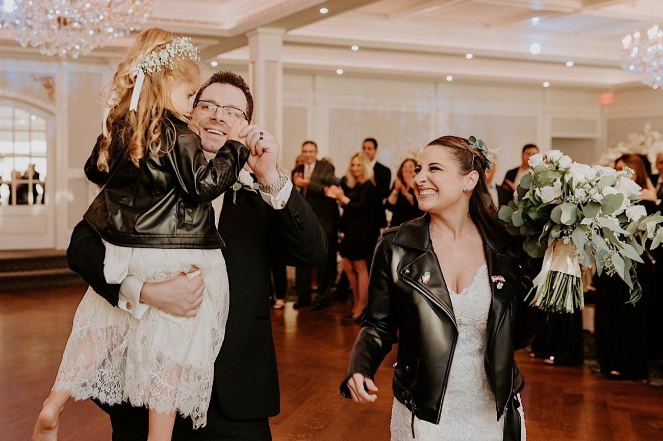 146 The Mill Lakeside Manor Wedding New Jersey Wedding Photographer Spring Lake NJ Wedding