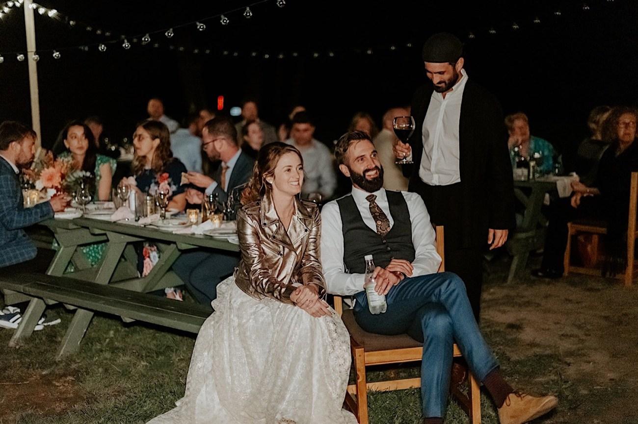 148 Lakeside Wedding Outdoor Wedding Boho Inspiration Wedding Destination Wedding Maine Wedding Connecticut Wedding Photographer Boston Wedding Photographer