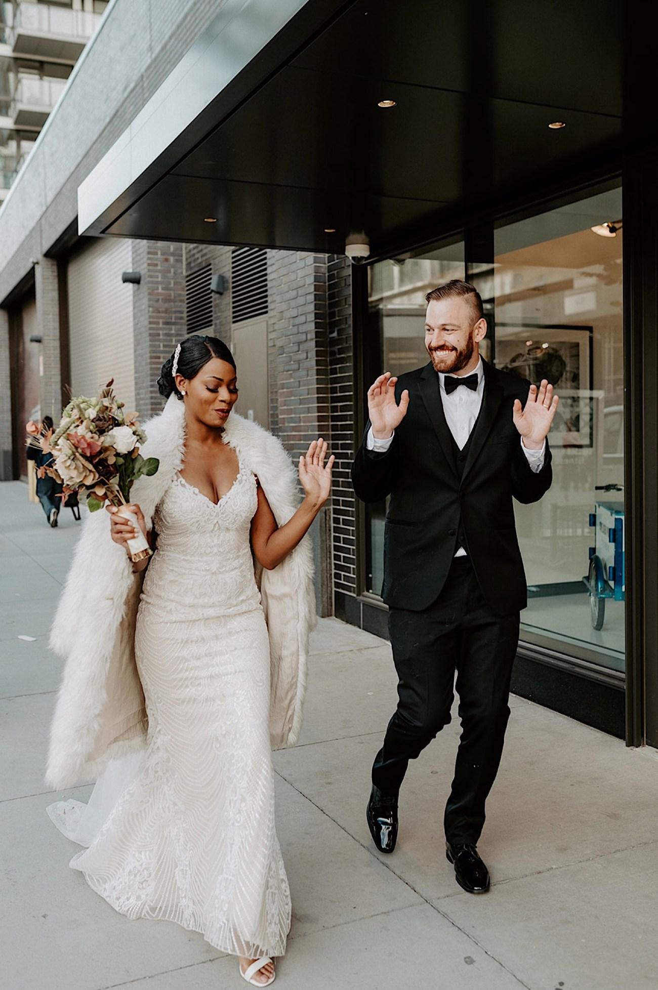 153 Rooklyn Dumbo Elopement Brooklyn Wedding Photographer NYC Wedding Destination Elopement