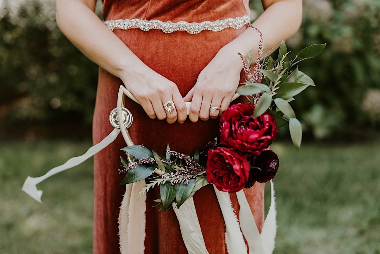 160 Hopewell Valley Vineyards Wedding New Jersey Wedding Photographer Vineyards Wedding Burgundy Wedding Inspiration Boho Wedding Inspiration