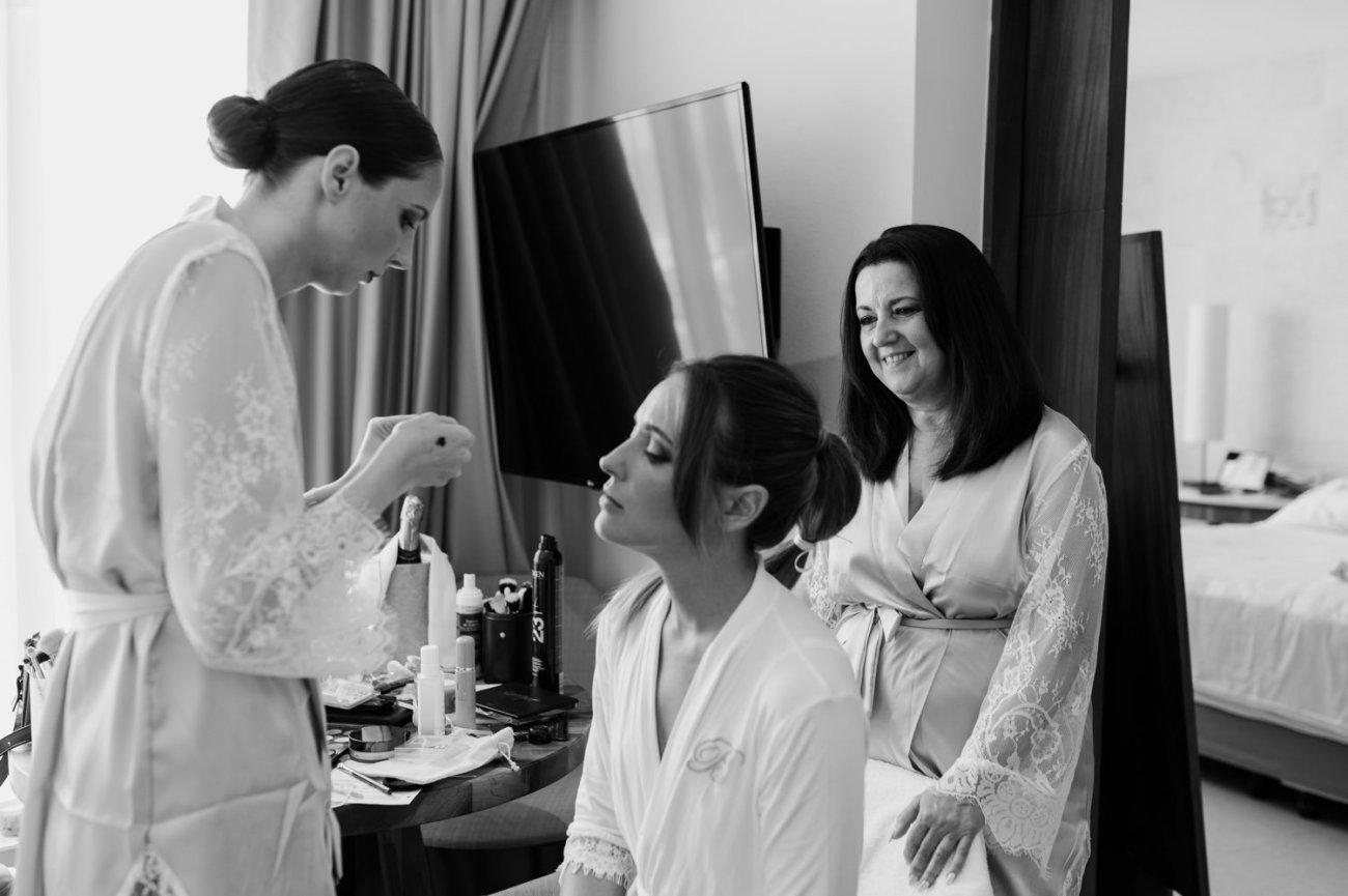 Cancun Destination Wedding Mexico Tulum Wedding Photographer Anais Possamai Photography 014