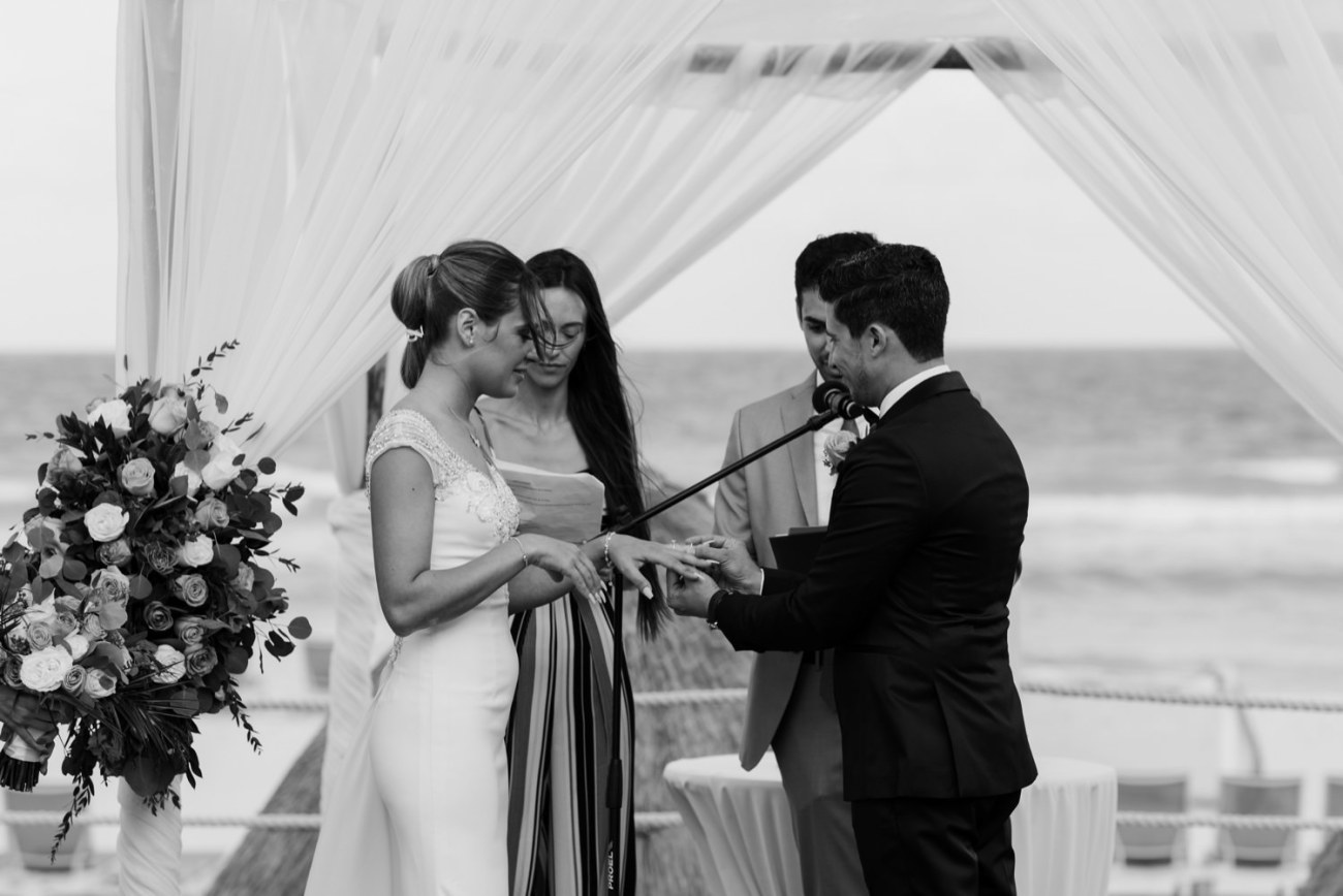 Cancun Destination Wedding Mexico Tulum Wedding Photographer Anais Possamai Photography 036