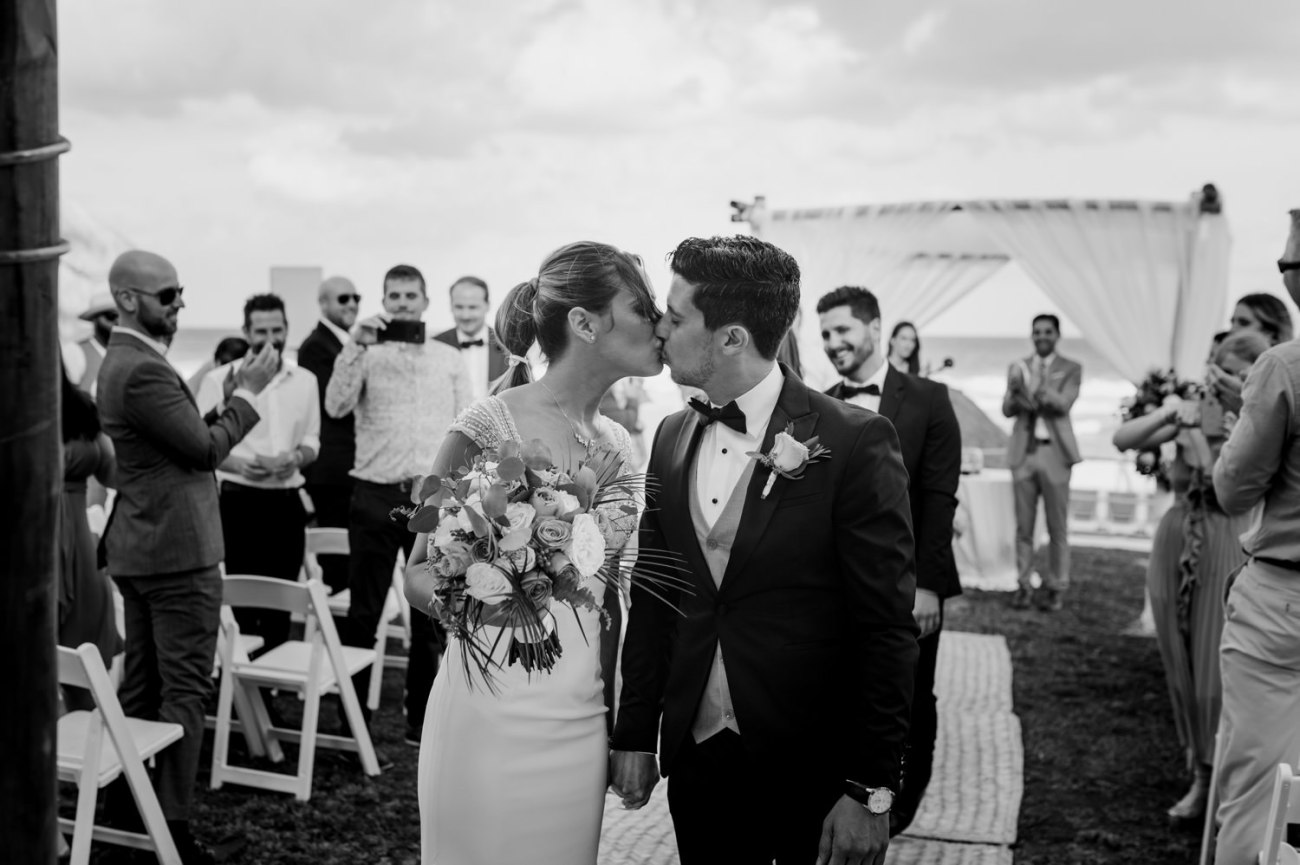 Cancun Destination Wedding Mexico Tulum Wedding Photographer Anais Possamai Photography 040