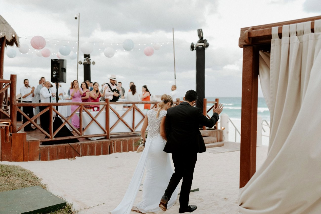 Cancun Destination Wedding Mexico Tulum Wedding Photographer Anais Possamai Photography 065