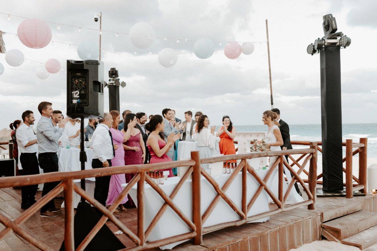 Cancun Destination Wedding Mexico Tulum Wedding Photographer Anais Possamai Photography 066