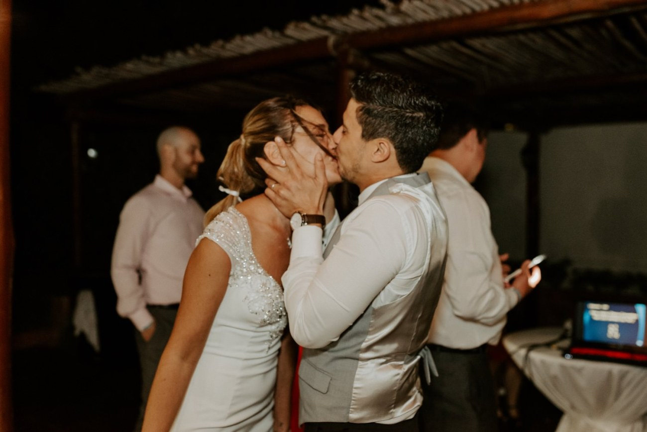 Cancun Destination Wedding Mexico Tulum Wedding Photographer Anais Possamai Photography 080