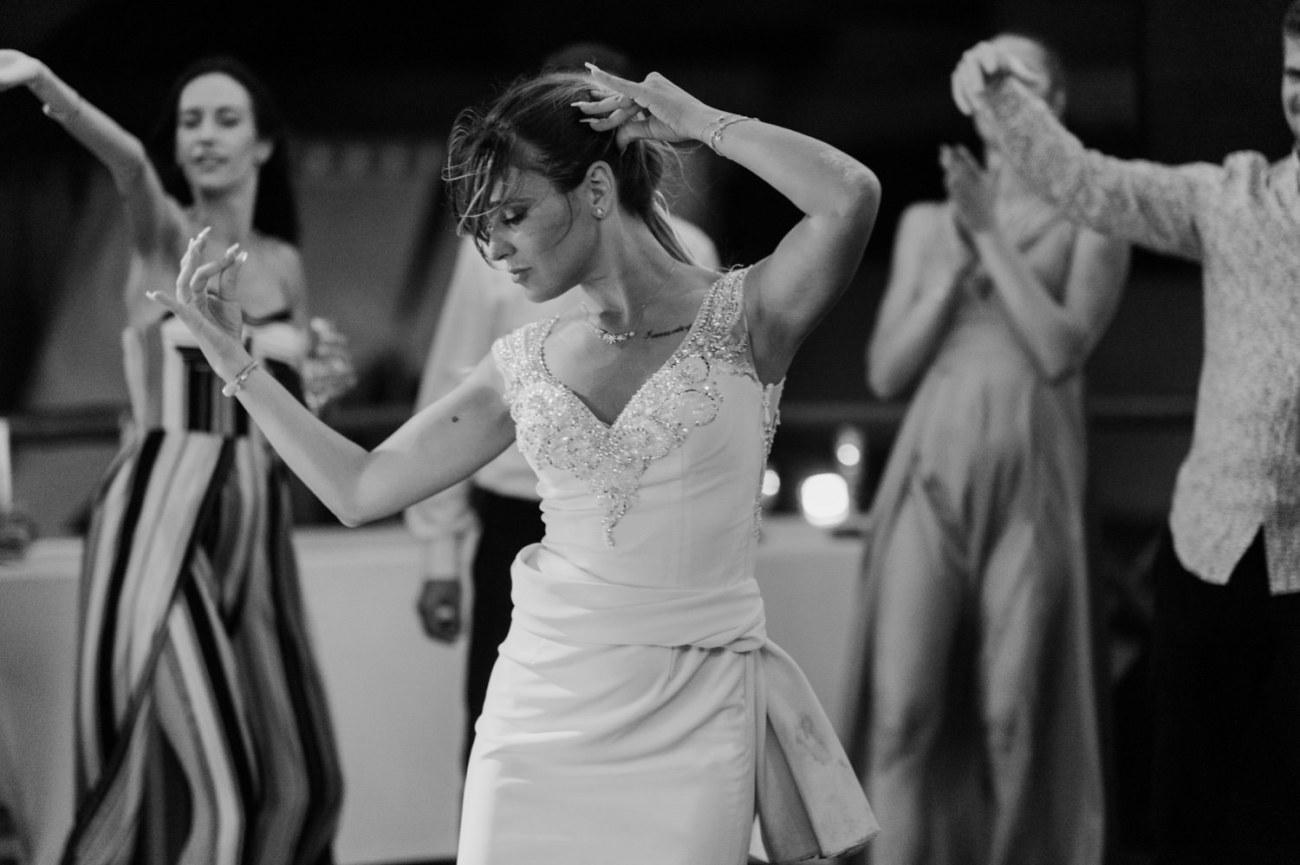 Cancun Destination Wedding Mexico Tulum Wedding Photographer Anais Possamai Photography 092