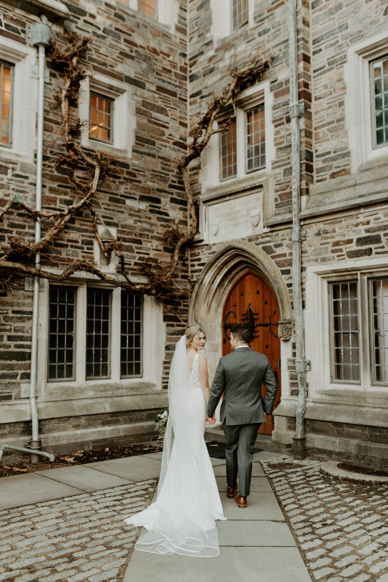 Princeton University Wedding Elopement New Jersey Wedding Photographer Anais Possamai Photography 62
