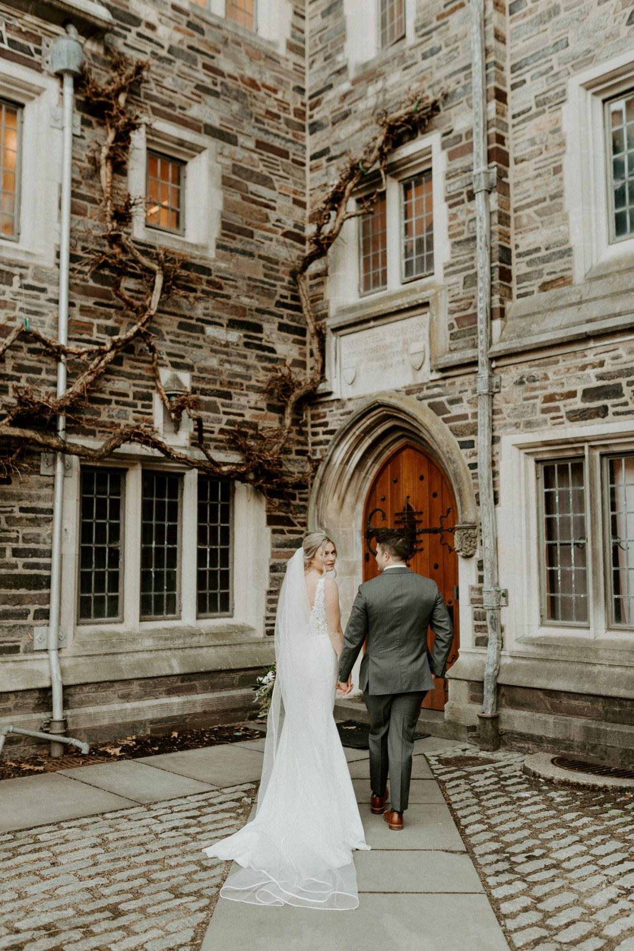 Princeton University Wedding Elopement New Jersey Wedding Photographer Anais Possamai Photography 62