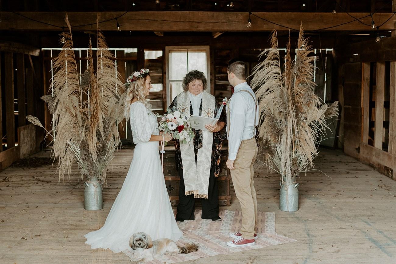 Woolvertom Inn Wedding New Jersey Wedding Photographer New Hope Wedding 003