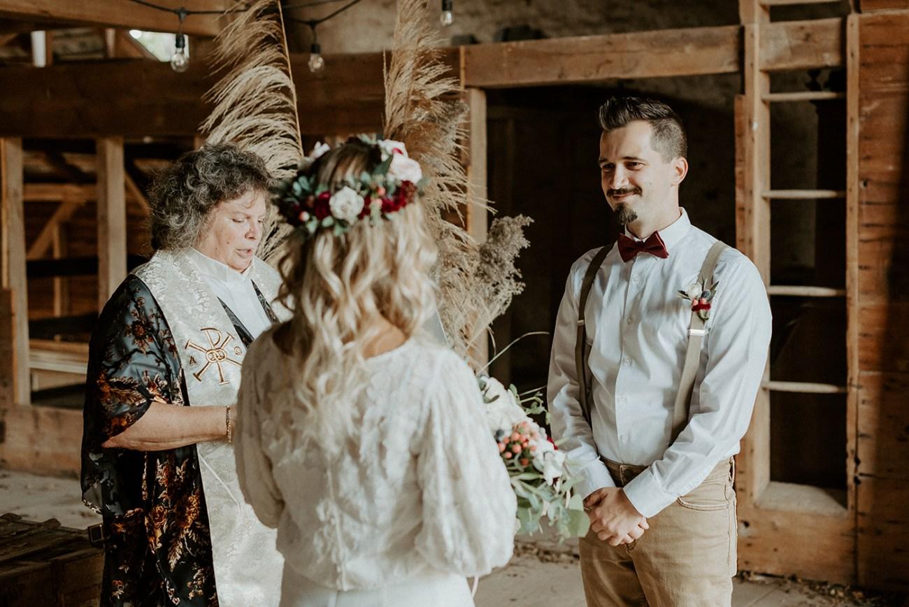 Woolvertom Inn Wedding New Jersey Wedding Photographer New Hope Wedding 004