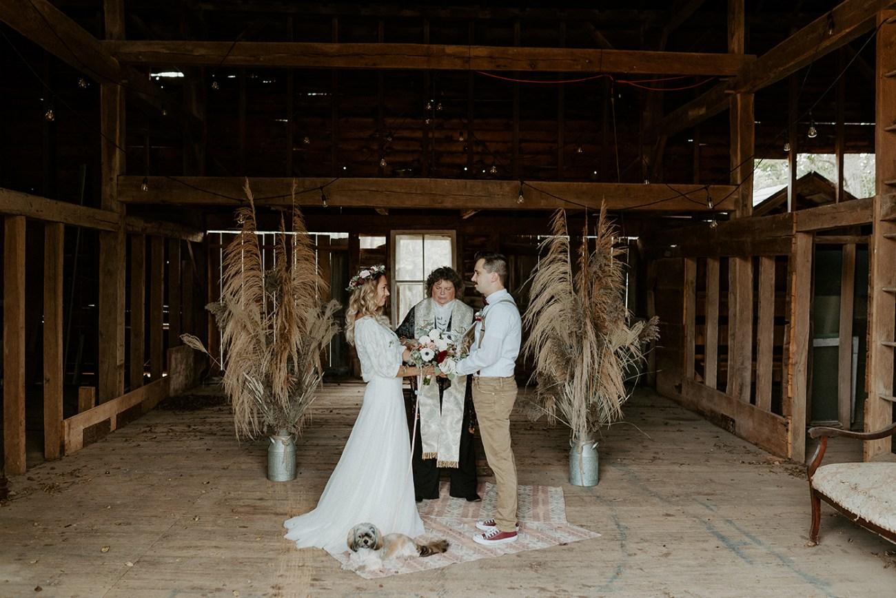 Woolvertom Inn Wedding New Jersey Wedding Photographer New Hope Wedding 006