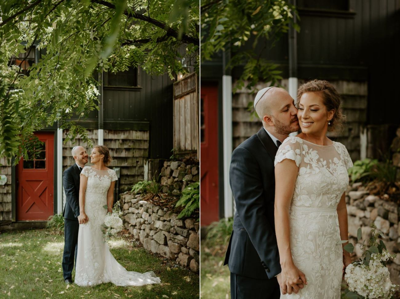 Jacks Barn Oxford New Jersey Wedding New Jersey Wedding Photographer NJ Wedding Venue Rustic Barn Wedding Anais Possamai Photography 021