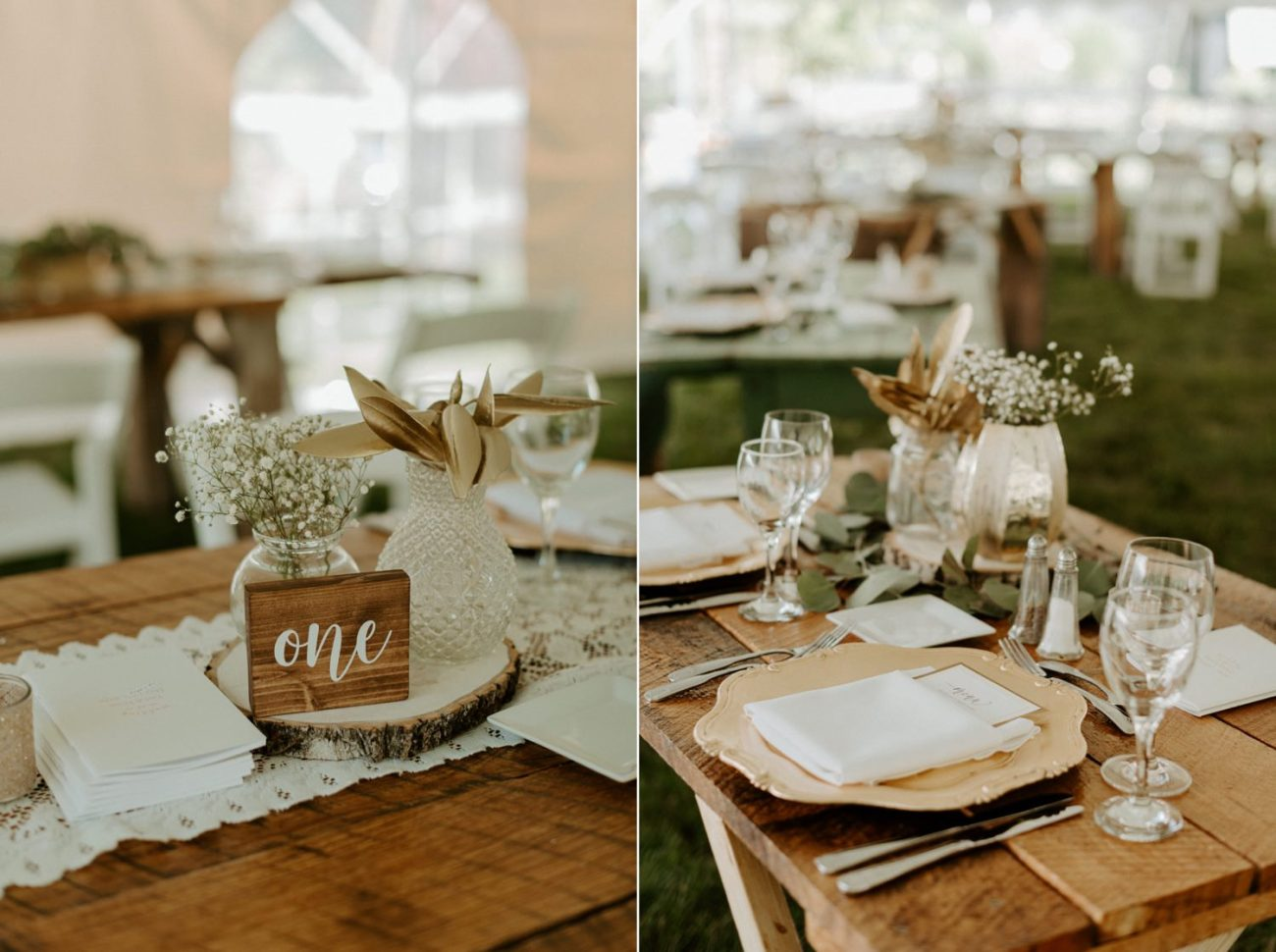 Jacks Barn Oxford New Jersey Wedding New Jersey Wedding Photographer NJ Wedding Venue Rustic Barn Wedding Anais Possamai Photography 053