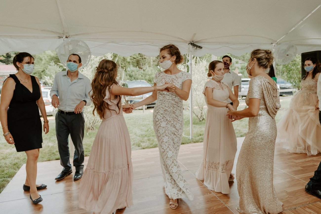 Jacks Barn Oxford New Jersey Wedding New Jersey Wedding Photographer NJ Wedding Venue Rustic Barn Wedding Anais Possamai Photography 059