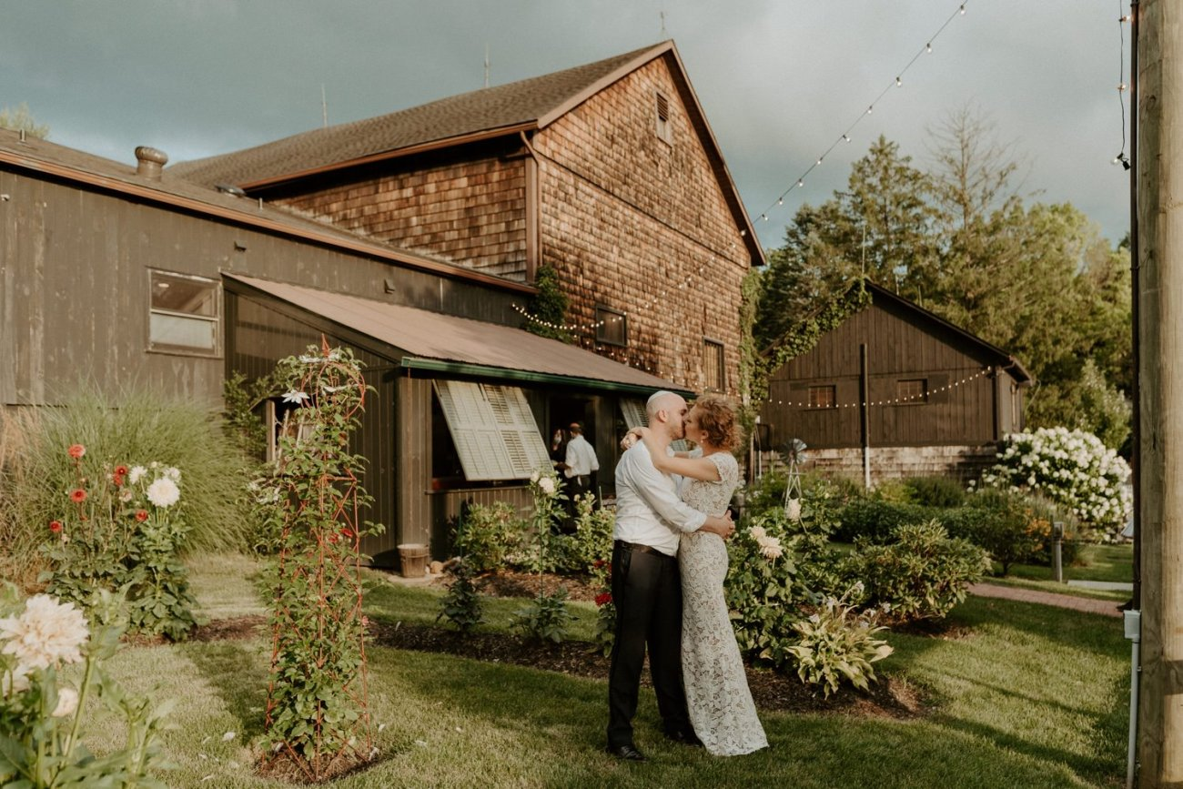 Jacks Barn Oxford New Jersey Wedding New Jersey Wedding Photographer NJ Wedding Venue Rustic Barn Wedding Anais Possamai Photography 066