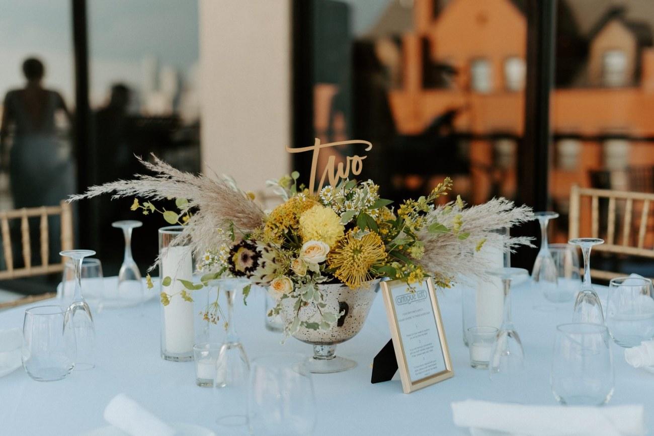 Antique Loft Hoboken Wedding New Jersey Wedding Photographer Anais Possamai Photography 079