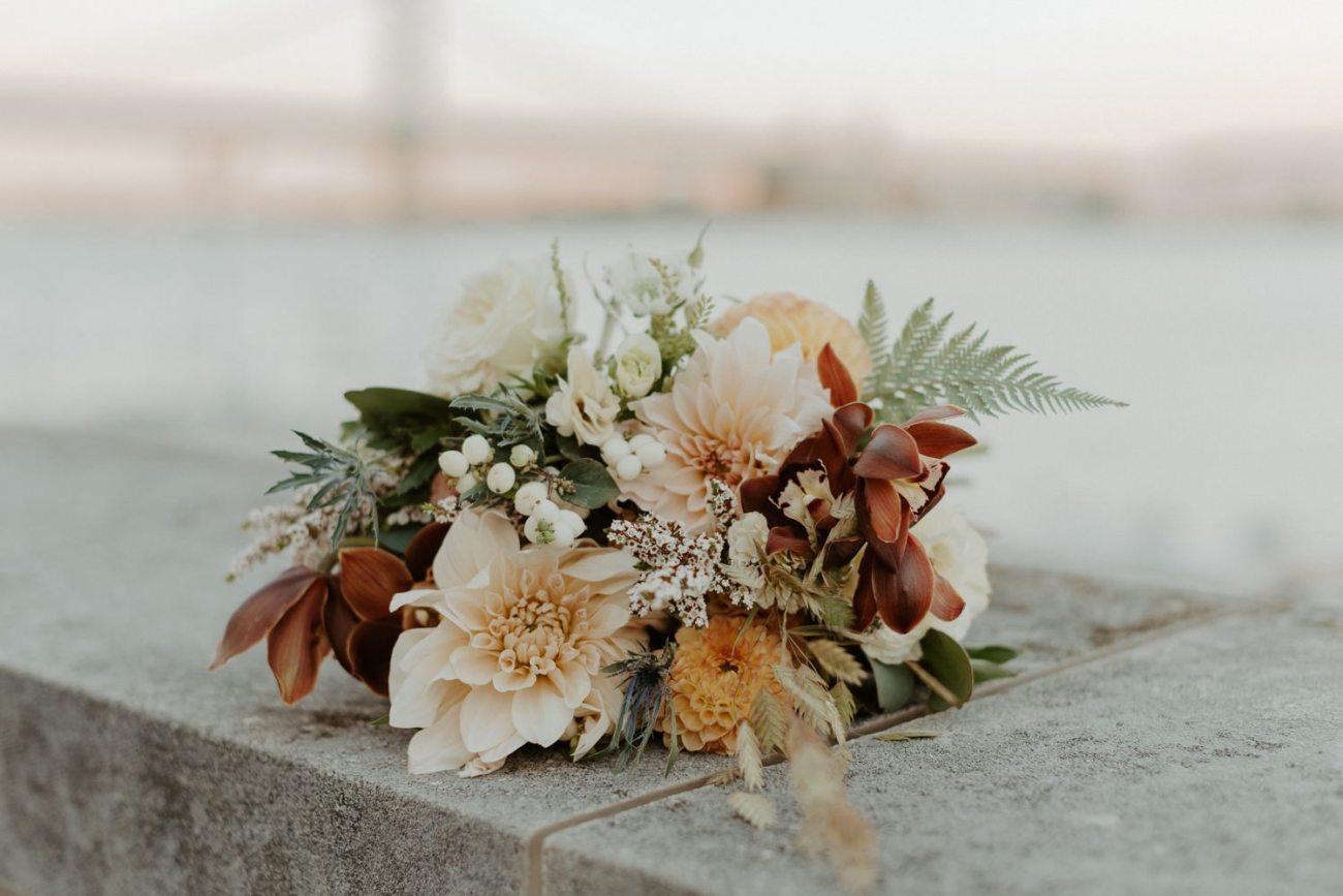 Independence Seaport Museum Philadelphia Wedding Anais Possamai Photography New Jersey Wedding Photographer 005