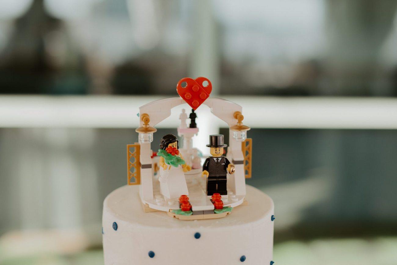 Independence Seaport Museum Philadelphia Wedding Anais Possamai Photography New Jersey Wedding Photographer 060