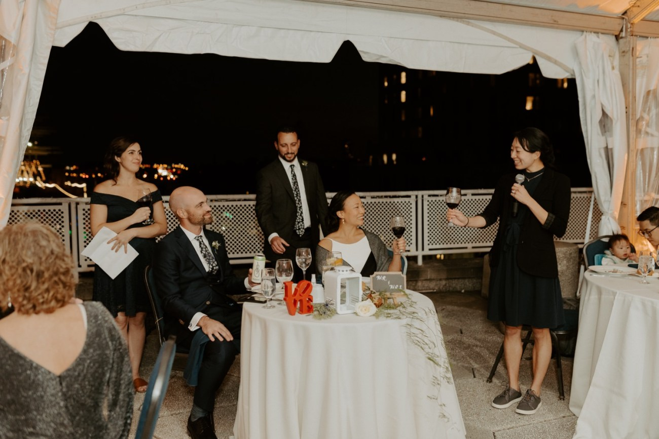 Independence Seaport Museum Philadelphia Wedding Anais Possamai Photography New Jersey Wedding Photographer 065