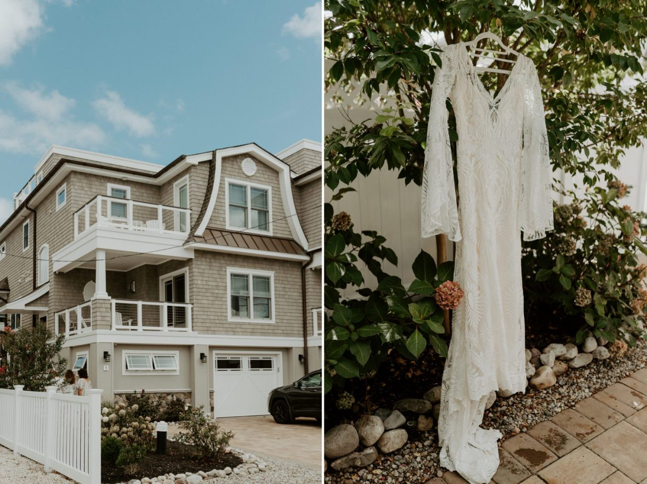 Long Beach Island Wedding New Jersey Wedding Anais Possamai Photography Oregon Wedding Photographer 0002