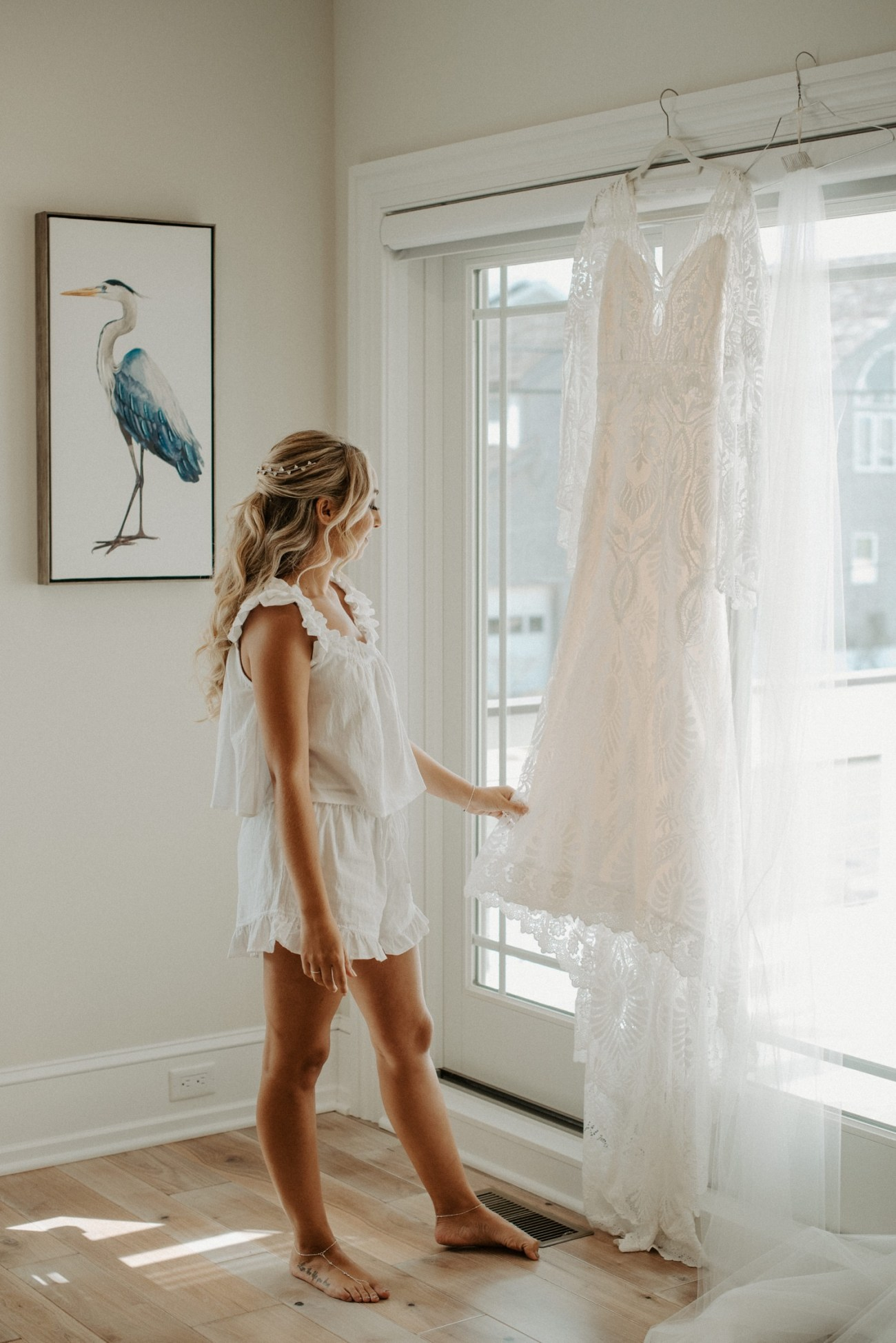 Long Beach Island Wedding New Jersey Wedding Anais Possamai Photography Oregon Wedding Photographer 0008