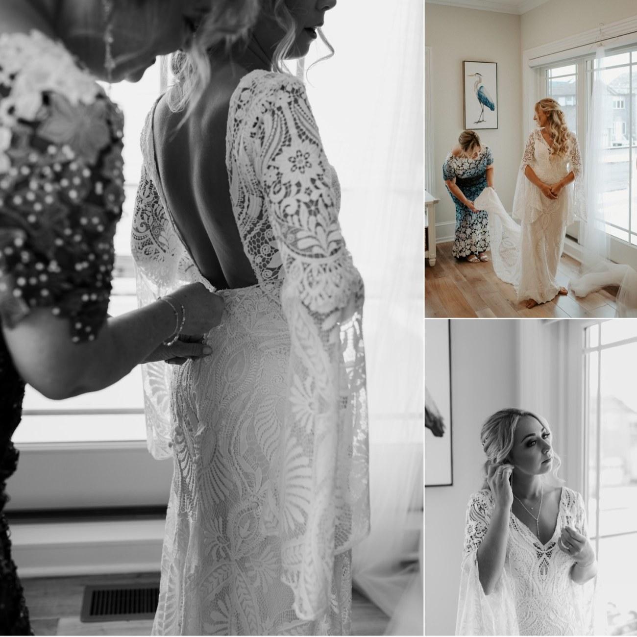 Long Beach Island Wedding New Jersey Wedding Anais Possamai Photography Oregon Wedding Photographer 0010