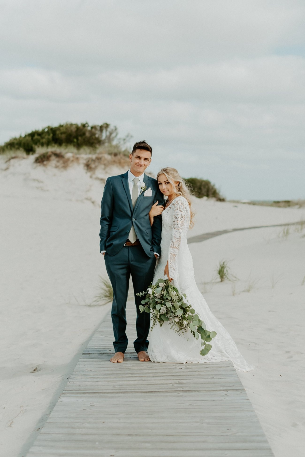 Long Beach Island Wedding New Jersey Wedding Anais Possamai Photography Oregon Wedding Photographer 0053