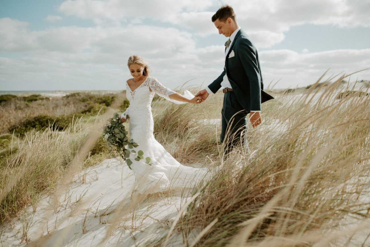 Long Beach Island Wedding New Jersey Wedding Anais Possamai Photography Oregon Wedding Photographer 0059