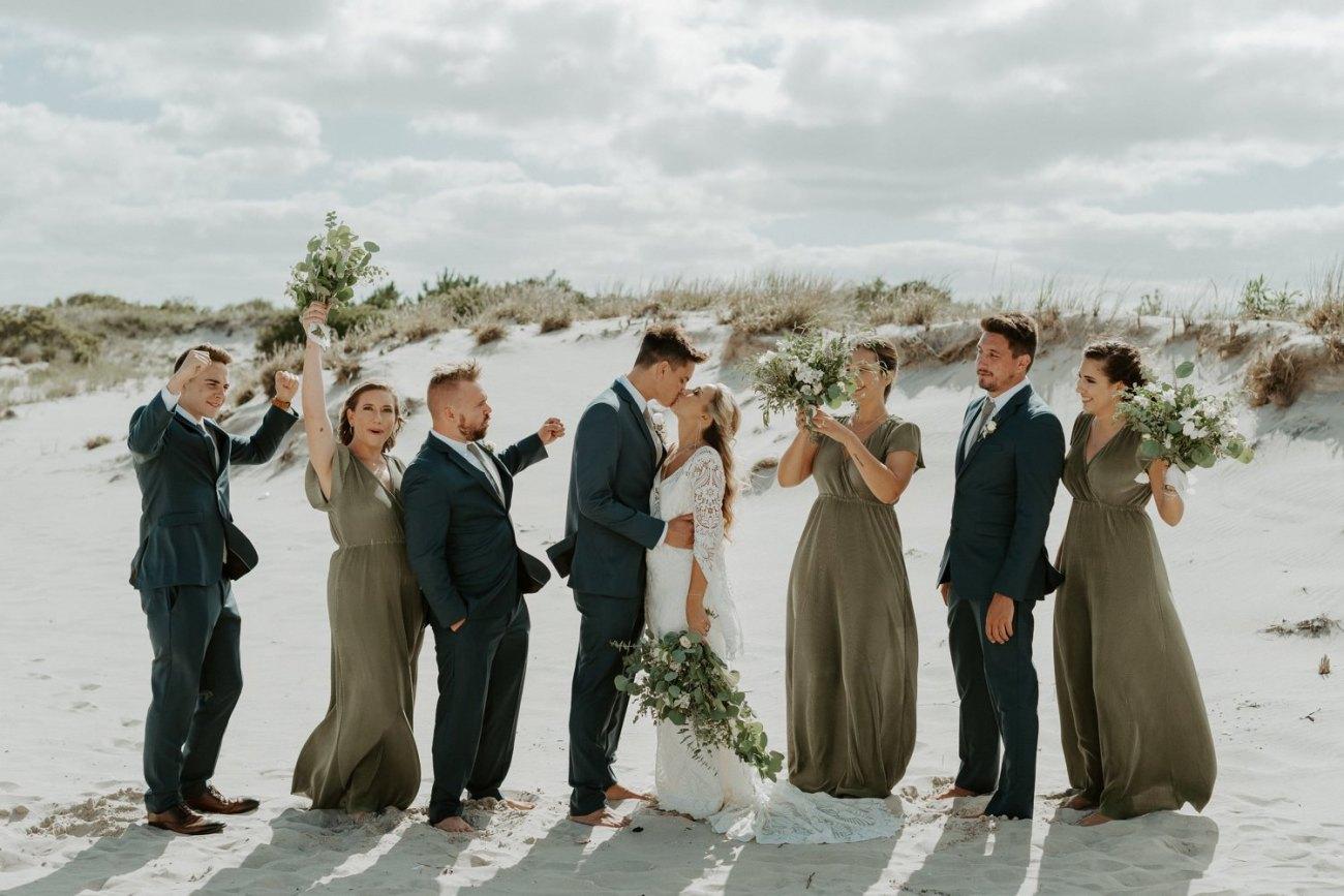 Long Beach Island Wedding New Jersey Wedding Anais Possamai Photography Oregon Wedding Photographer 0064