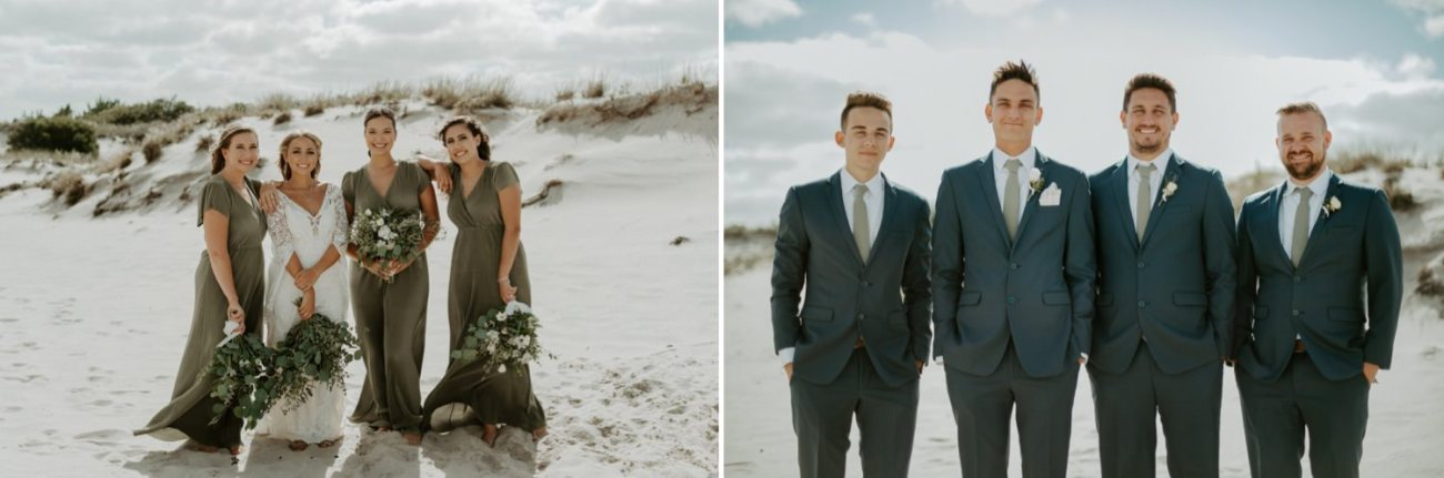 Long Beach Island Wedding New Jersey Wedding Anais Possamai Photography Oregon Wedding Photographer 0067