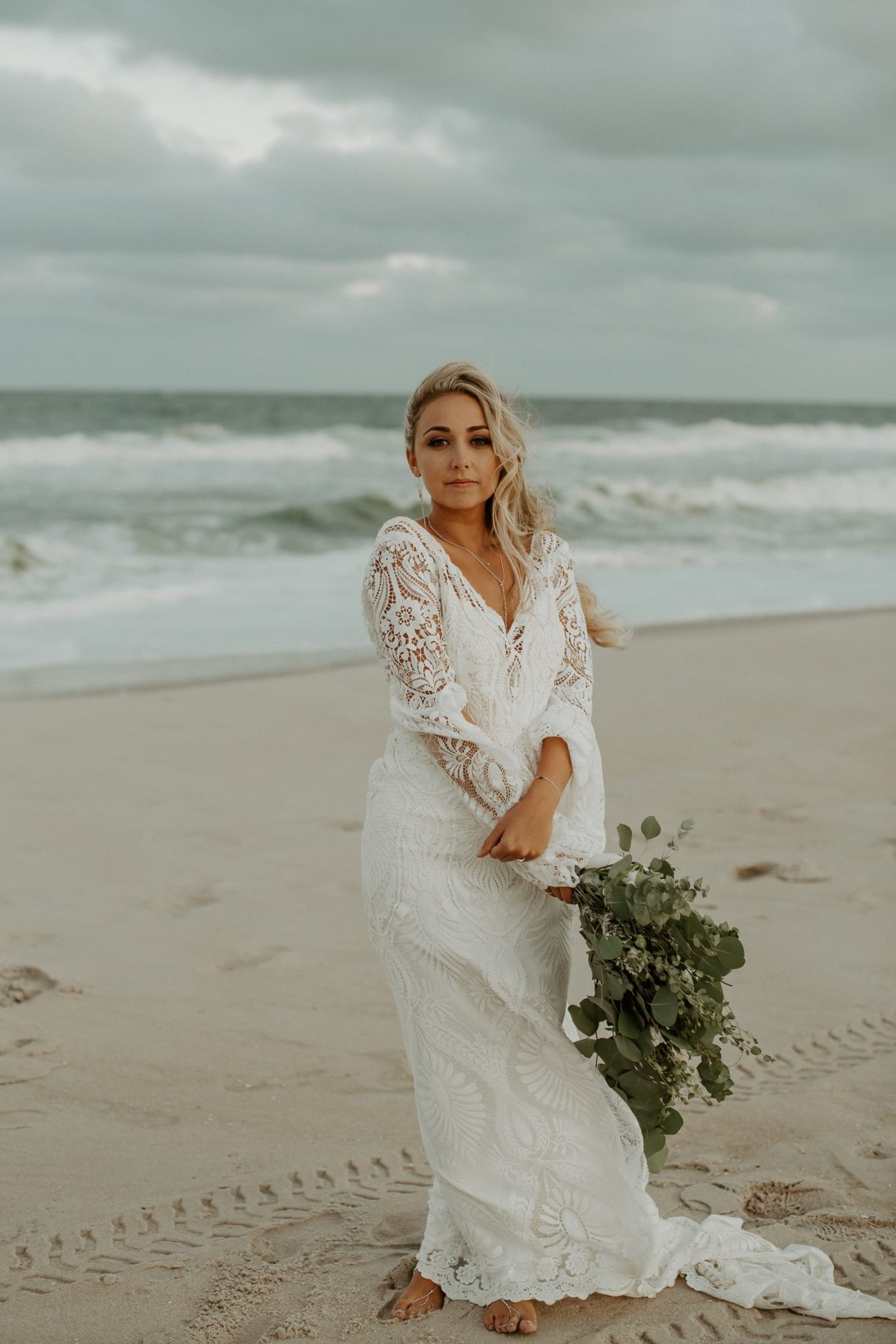 Long Beach Island Wedding New Jersey Wedding Anais Possamai Photography Oregon Wedding Photographer 0070