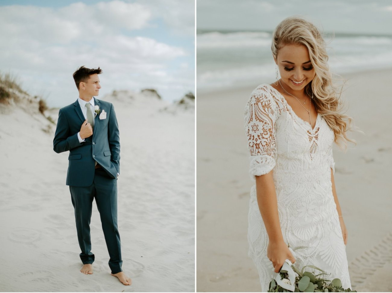 Long Beach Island Wedding New Jersey Wedding Anais Possamai Photography Oregon Wedding Photographer 0074