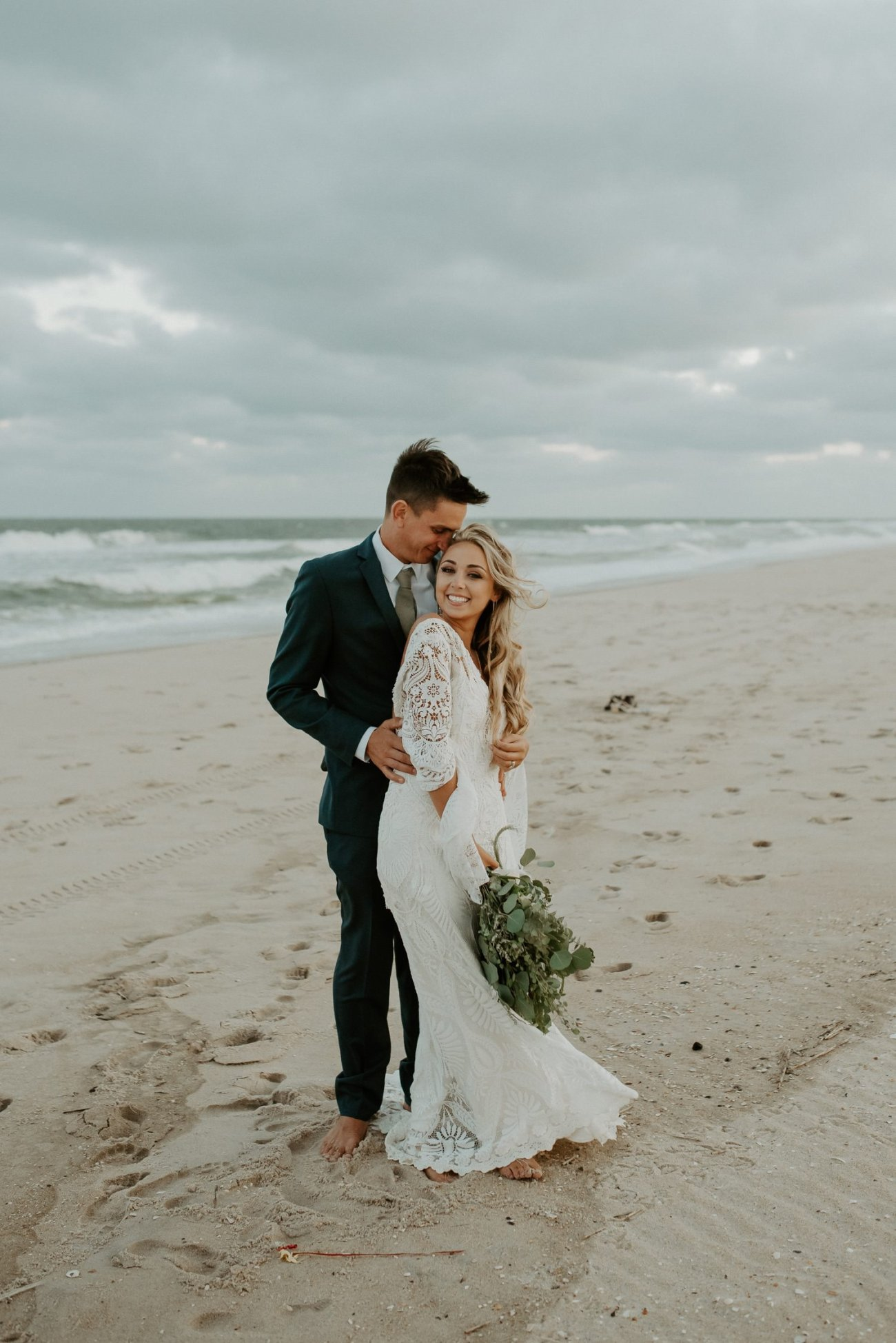 Long Beach Island Wedding New Jersey Wedding Anais Possamai Photography Oregon Wedding Photographer 0076
