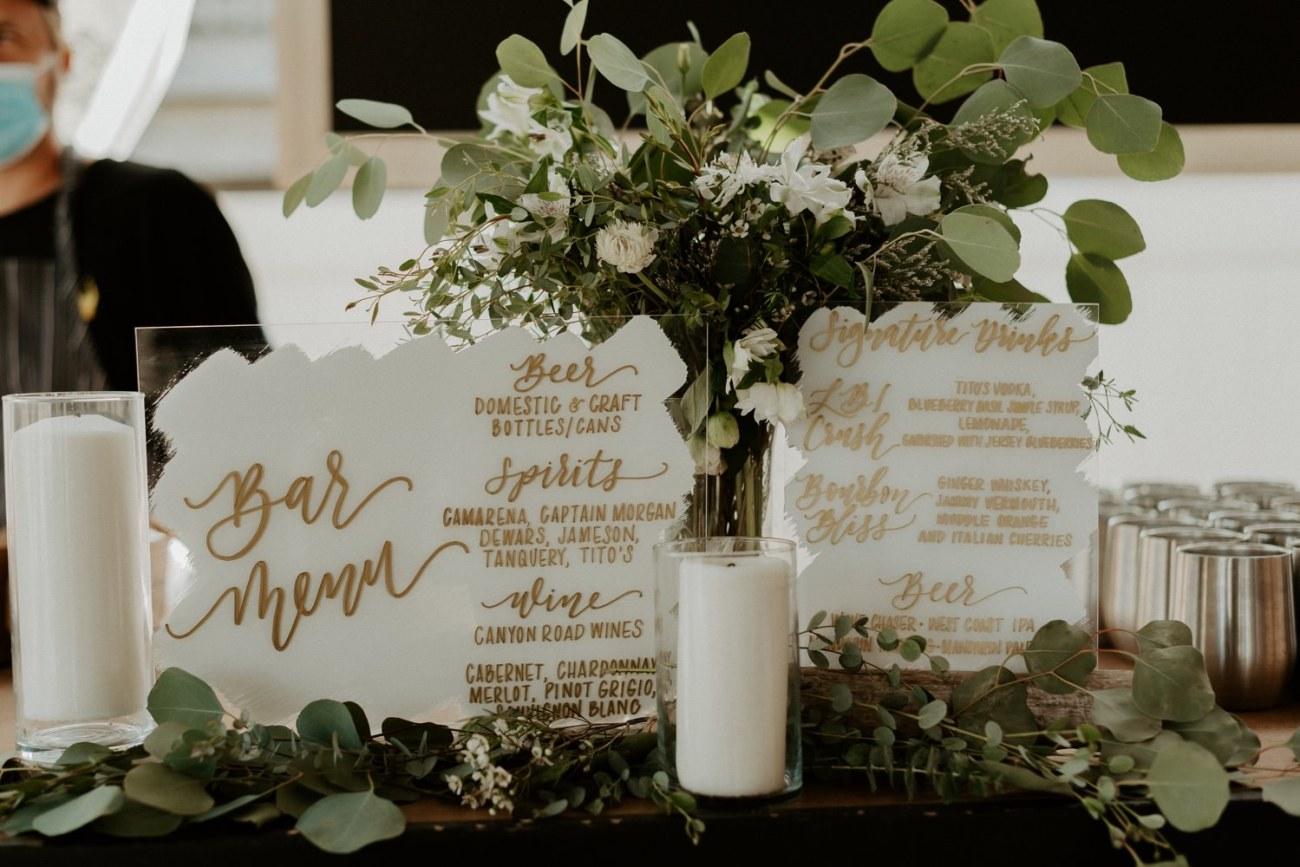 Long Beach Island Wedding New Jersey Wedding Anais Possamai Photography Oregon Wedding Photographer 0089