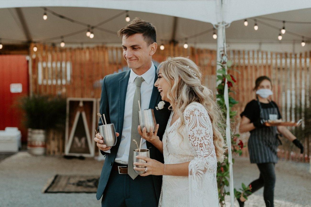 Long Beach Island Wedding New Jersey Wedding Anais Possamai Photography Oregon Wedding Photographer 0092