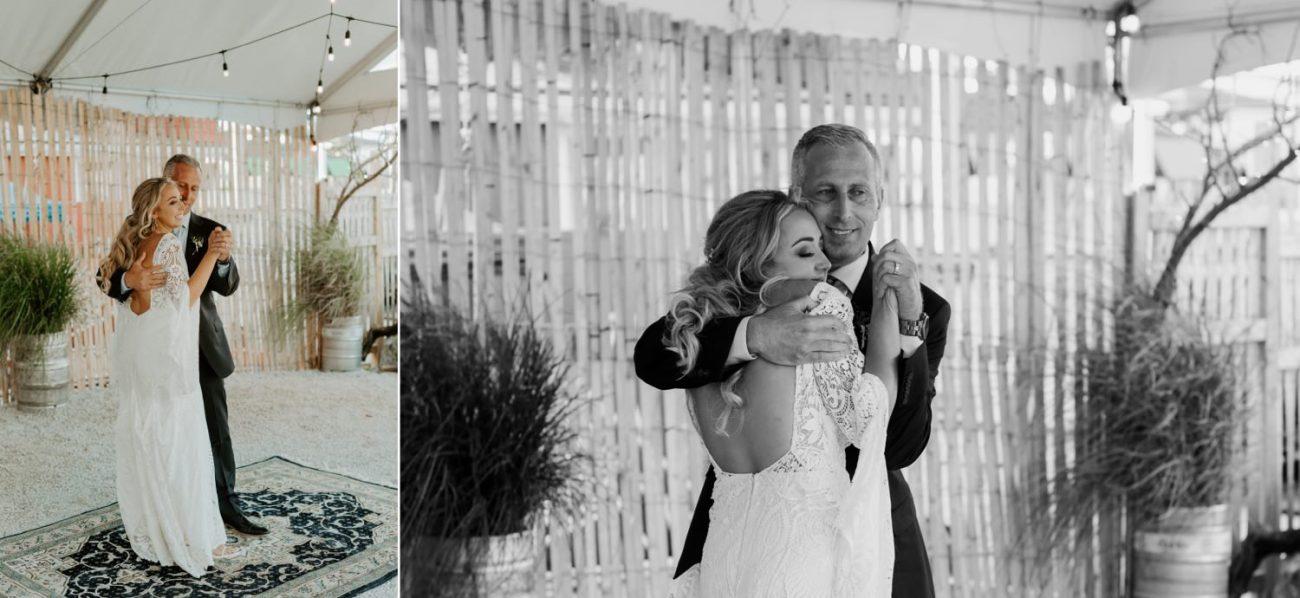 Long Beach Island Wedding New Jersey Wedding Anais Possamai Photography Oregon Wedding Photographer 0100