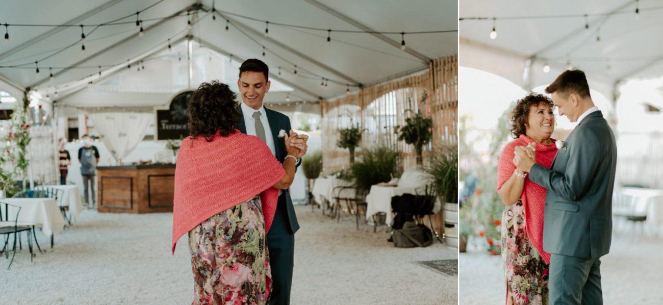 Long Beach Island Wedding New Jersey Wedding Anais Possamai Photography Oregon Wedding Photographer 0101