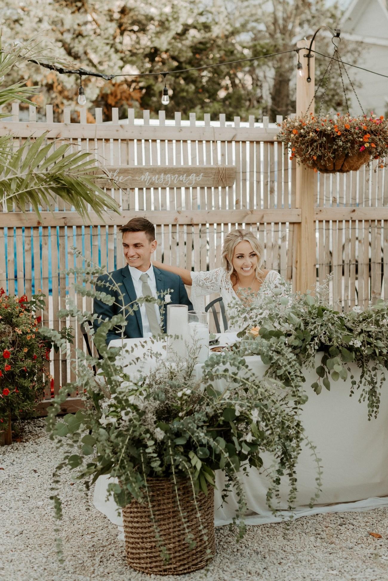 Long Beach Island Wedding New Jersey Wedding Anais Possamai Photography Oregon Wedding Photographer 0102