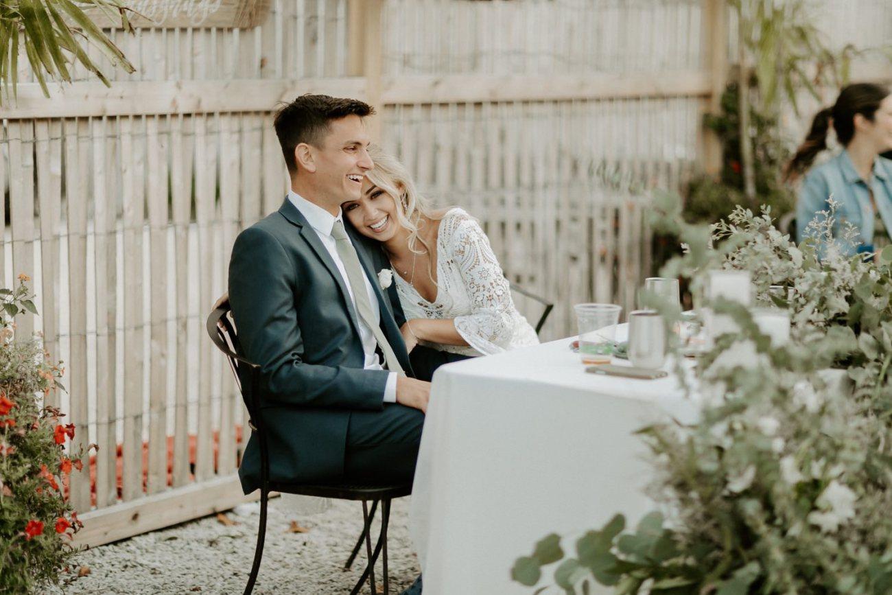 Long Beach Island Wedding New Jersey Wedding Anais Possamai Photography Oregon Wedding Photographer 0105