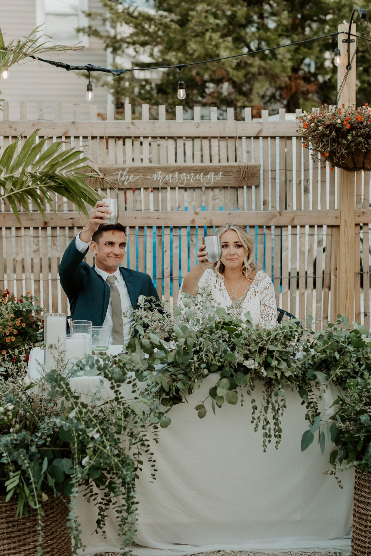 Long Beach Island Wedding New Jersey Wedding Anais Possamai Photography Oregon Wedding Photographer 0108