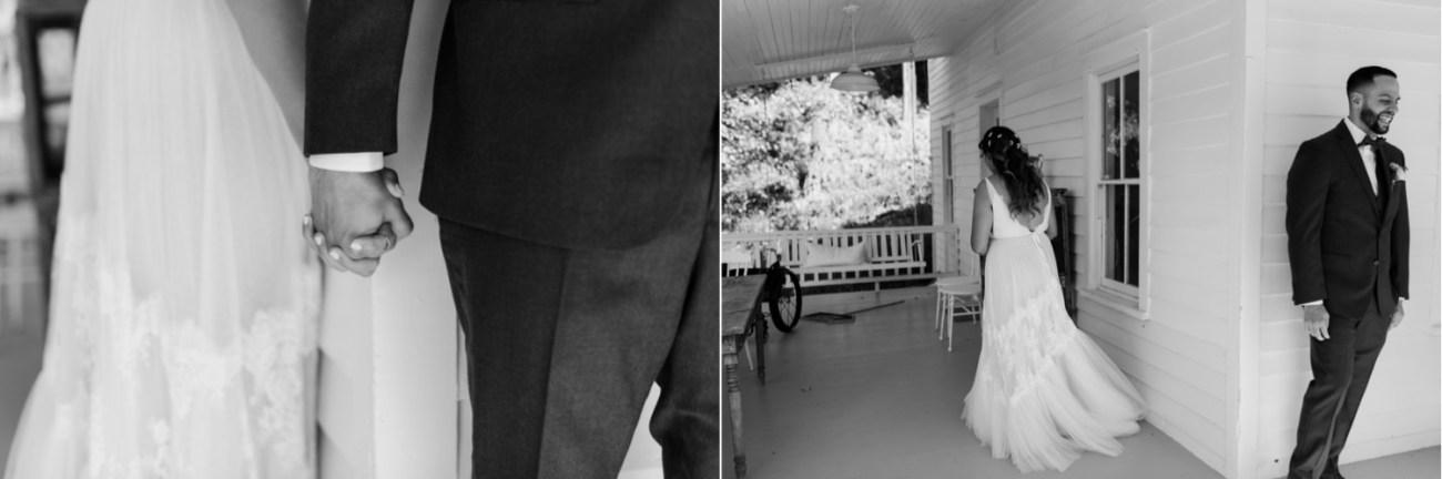 Handsome Hollow Wedding Catskill Up State New York Wedding Photographer Anais Possamai Photography 018