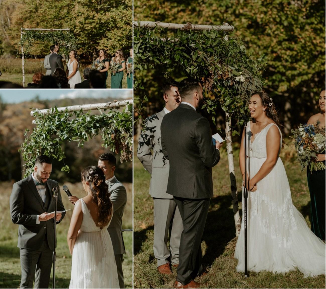 Handsome Hollow Wedding Catskill Up State New York Wedding Photographer Anais Possamai Photography 026