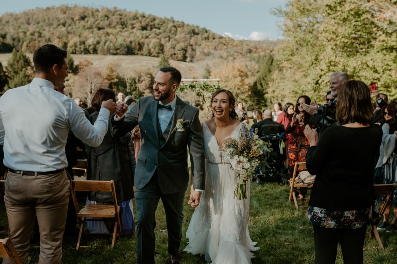 Handsome Hollow Wedding Catskill Up State New York Wedding Photographer Anais Possamai Photography 029