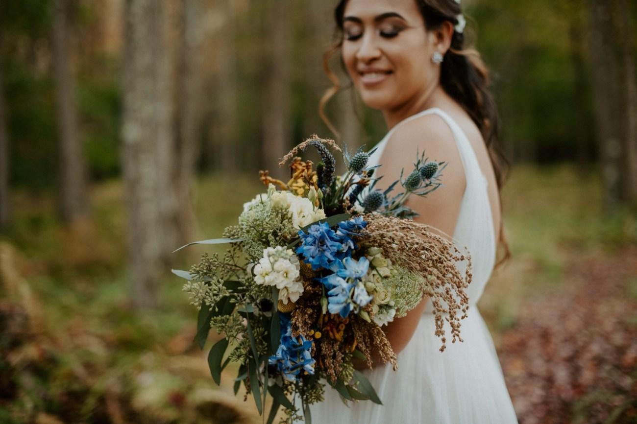 Handsome Hollow Wedding Catskill Up State New York Wedding Photographer Anais Possamai Photography 048