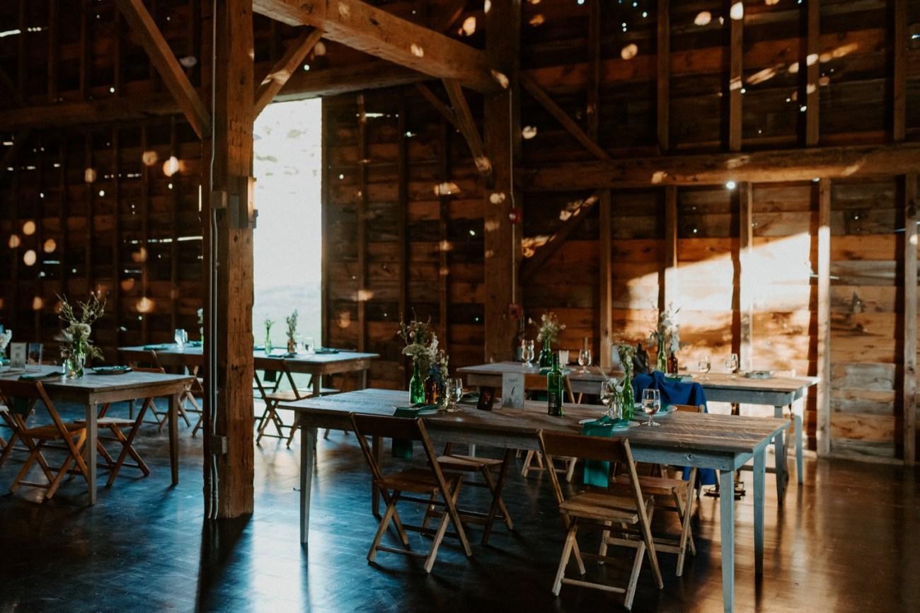 Handsome Hollow Wedding Catskill Up State New York Wedding Photographer Anais Possamai Photography 063